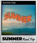 Summer Road Trip Card 5