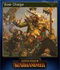 Total War WARHAMMER Card 4