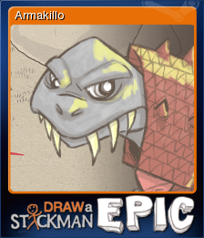 Draw a Stickman EPIC Card 2.png