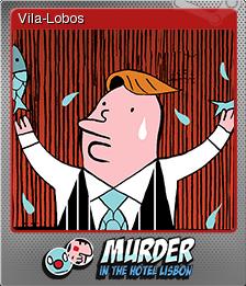 Murder in the Hotel Lisbon Foil 8.png