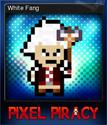 Pixel Piracy Card 10