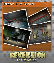 Reversion - The Meeting Foil 7.png
