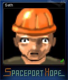Spaceport Hope Card 5.png