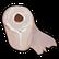 Steam Awards 2017 Emoticon 2017tp