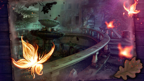 Time Mysteries The Ancient Spectres Artwork 2.jpg