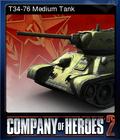 Company of Heroes 2 Card 2