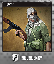 Insurgency Foil 3.png