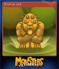 PixelJunk Monsters Ultimate Card 8