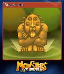 PixelJunk Monsters Ultimate Card 8.png