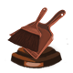 Spring Cleaning Event Badge 1