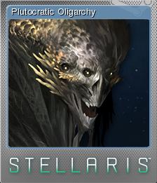 Stellaris Foil 3.png