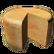 Stronghold Kingdoms Emoticon shkcheese