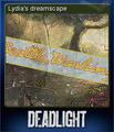 Deadlight Card 4