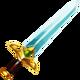 Heroes & Legends Conquerors of Kolhar Badge 3
