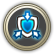Heroes & Legends Conquerors of Kolhar Emoticon protect