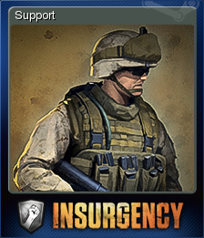 Insurgency Card 4A.png