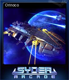 Syder Arcade Card 1.png