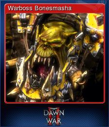 Warhammer 40,000 Dawn of War II Card 11.png