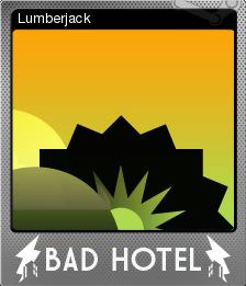 Bad Hotel Foil 5.png