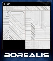 Borealis Card 5.png