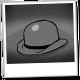 Holiday Sale 2015 Badge 0040