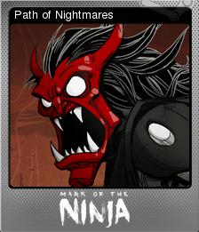Mark of the Ninja Foil 4.png