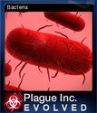 Plague Inc Evolved Card 1