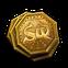 Small World 2 Emoticon swcoins