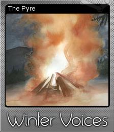Winter Voices Foil 1.png