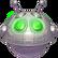 Chicken Invaders 4 Emoticon ci4droid