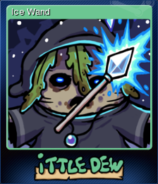Ice Wand.png
