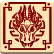 Onikira - Demon Killer Emoticon onikiratile