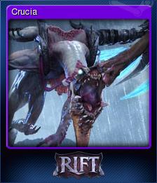 RIFT Card 6.png