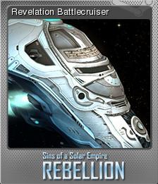 Sins of a Solar Empire Rebellion Foil 14.png