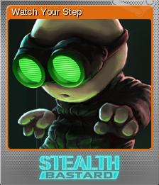 Stealth Bastard Deluxe Foil 8.png