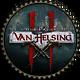 The Incredible Adventures of Van Helsing II Badge 2