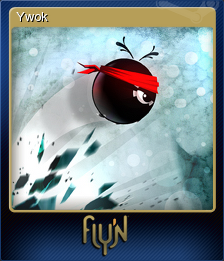 Fly'N Card 5.png