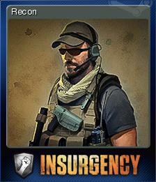 Insurgency Card 6A.png