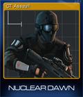 Nuclear Dawn Card 1