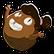 Steam Awards 2017 Emoticon 2017meatball