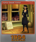 1954 Alcatraz Foil 6