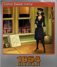 1954 Alcatraz Foil 6.png