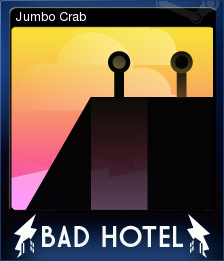 Bad Hotel Card 3.png