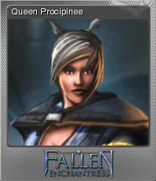 Fallen Enchantress Legendary Heroes Foil 2.png