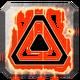 Nuclear Dawn Badge 5