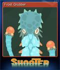 PixelJunk Shooter Card 5