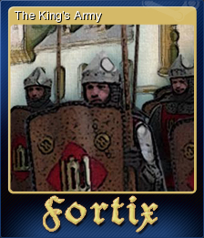 The King's Army.png