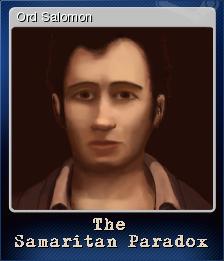 The Samaritan Paradox Card 01.png