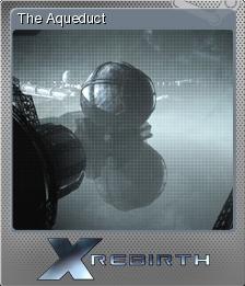 X Rebirth Foil 4.png