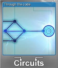 Circuits Foil 3.png